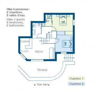 plan-studio-4-5-pers-Type2